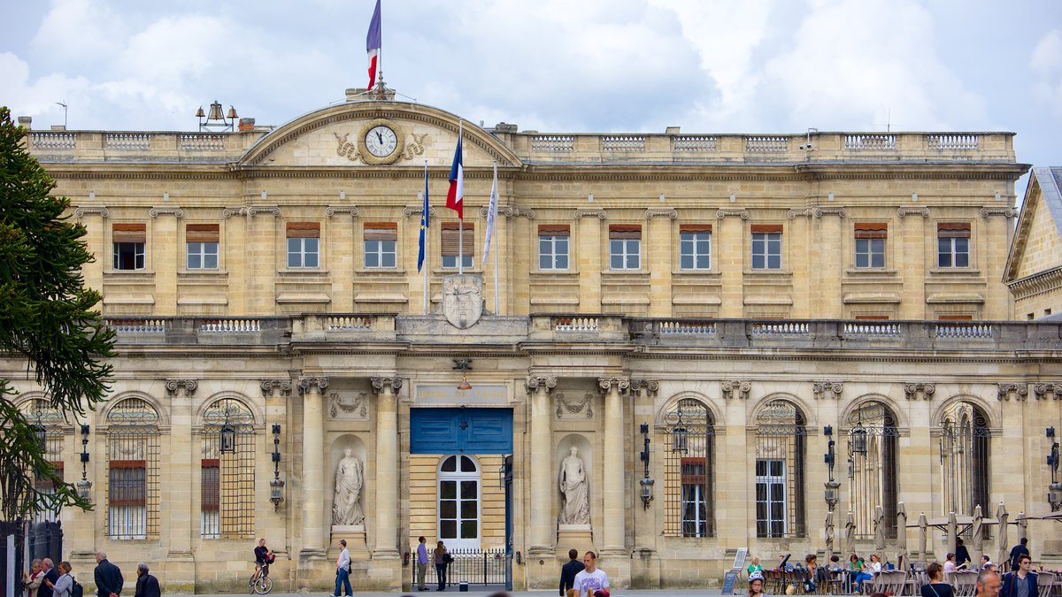 Grand hotel du palais royal paris black tomato - Grand Hotel Du Palais Royal Paris Black Tomato 59