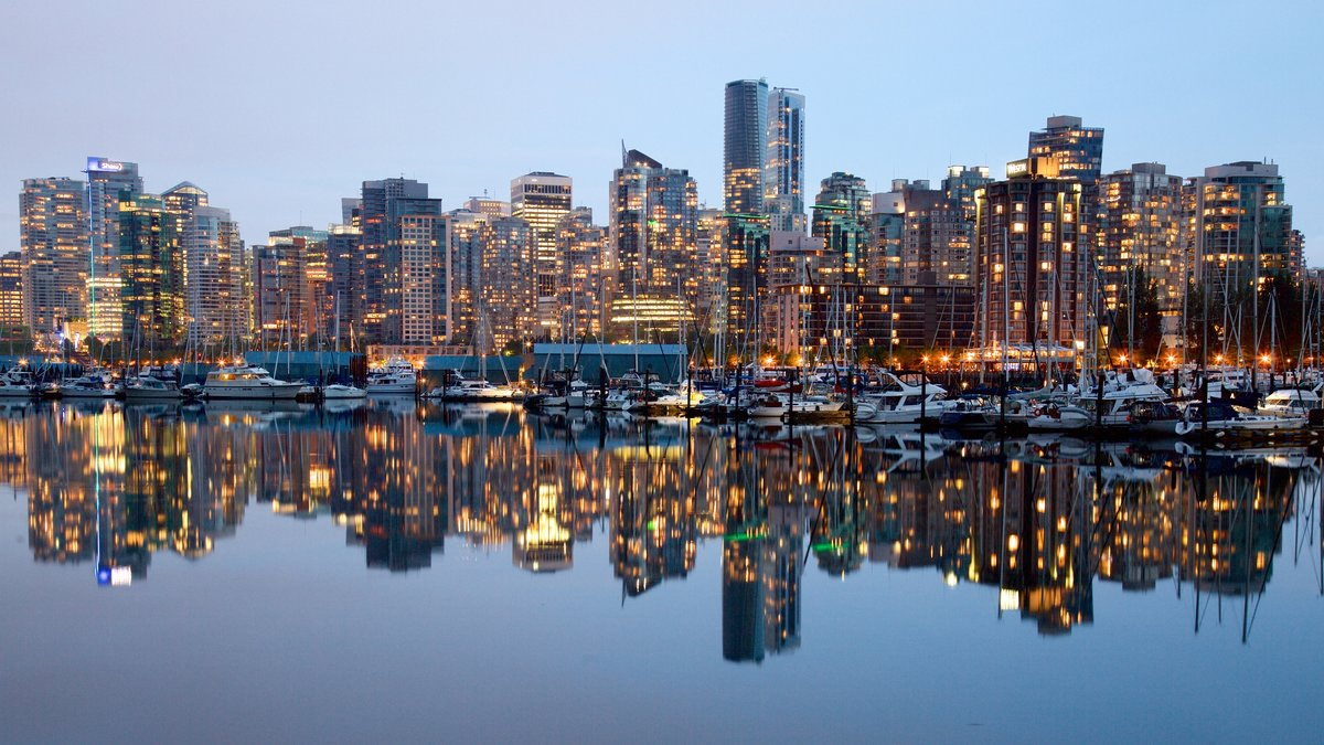 Photography supplies vancouver bc Business Opportunities in BC and Alberta