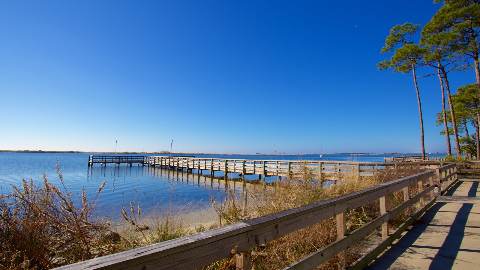 Fort Walton Beach Real Estate - Zillow Photographers in fort walton beach florida