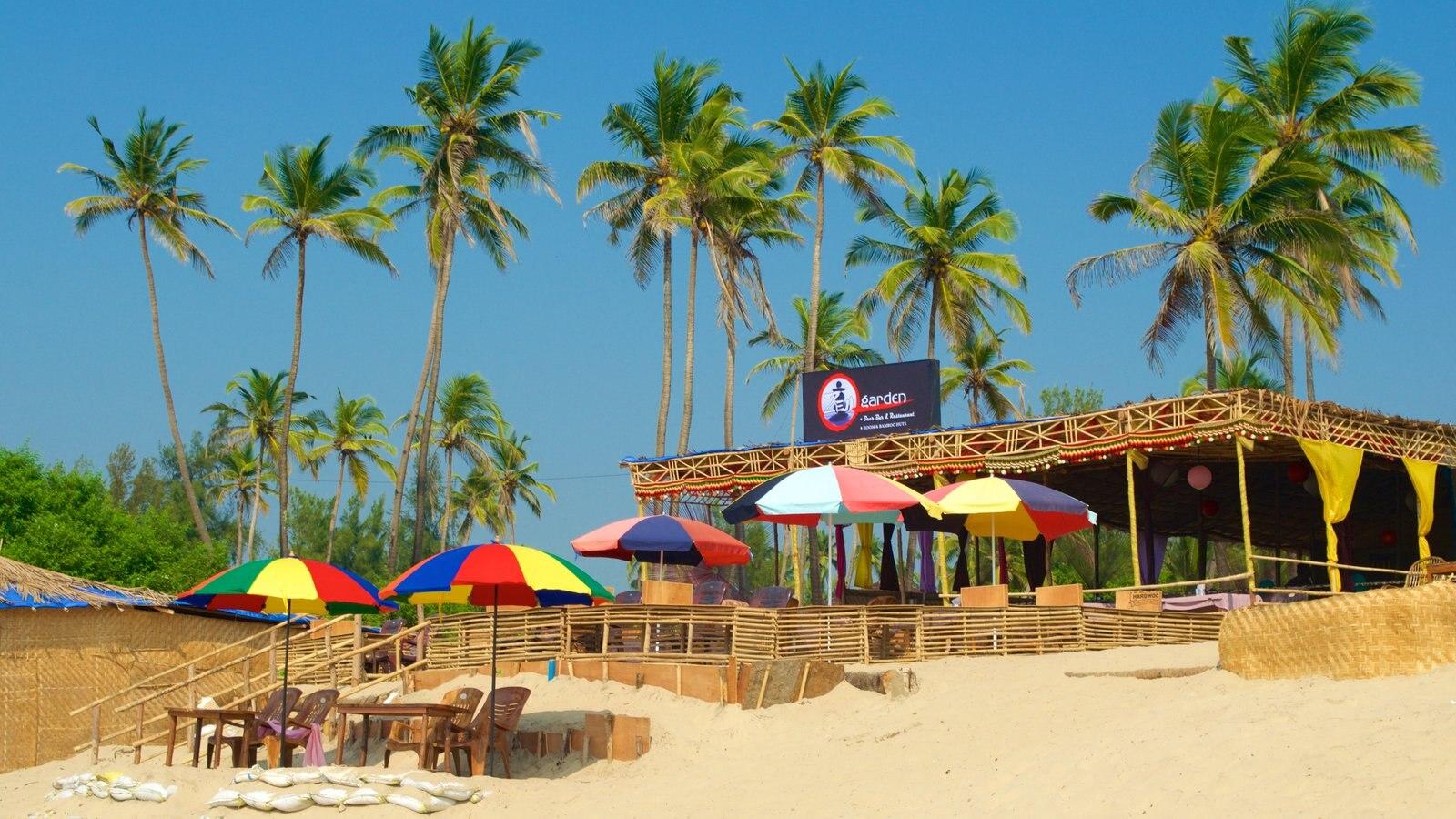 Пляж Мандрем: лучшие советы перед посещением - TripAdvisor 23
