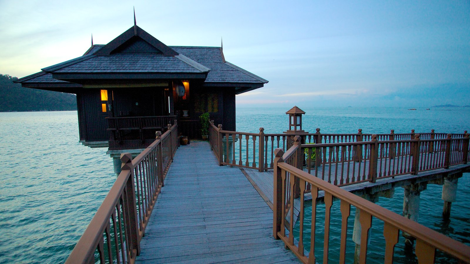 essay trip to penang Descriptive essay: langkawi island many tourists would love to shop there as it gives them almost everything they need and also good facilities for travel.