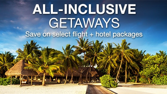All inclusive vacations virgin islands adults only