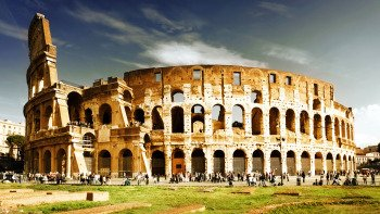 Tickets, museos, atracciones,Tickets, museums, attractions,Entradas a atracciones principales,Major attractions tickets,Foro Romano,Forum,Con Coliseo y Monte Palatino,Coliseo,Colosseum