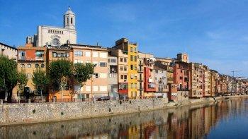 ,Excursión a Costa Brava,Excursion to Costa Brava,Excursión a Girona,Excursion to Girona