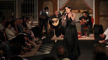 ,Fado Concert,Incluye tour y cena,Concierto de Fado