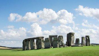 ,Excursión a Stonehenge,Stonhenge and Bath,Stonehenge + Termas romanas,Excursión a Castillo de Windsor,Windsor Castle