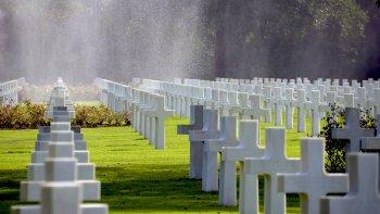 ,Excursión a Normandía,De 1 día