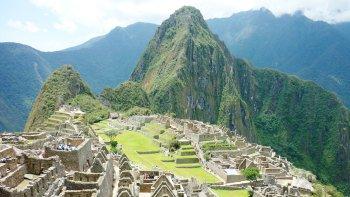 ,Machu Picchu en 1 día,Excursión a Machu Picchu,Excursion to Machu Picchu 1 Day