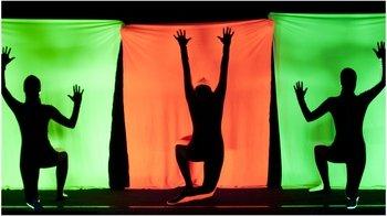 Tickets, museos, atracciones,Eventos deportivos,Teatro, shows y musicales,Teatro Negro