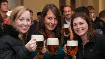 Gastronomía,Cerveza checa,Cata y degustación de cerveza checa,Tour de la cerveza