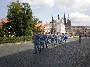 ,Tour por Praga