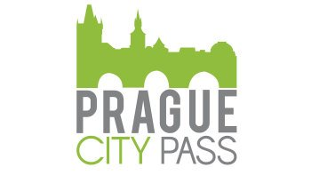 ,Praga City Pass,Prague City Pass