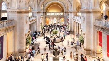Tickets, museos, atracciones,Tickets, museums, attractions,Entradas a atracciones principales,Major attractions tickets,Metropolitan Museum of Art MET,Museo Metropolitano de Arte MET