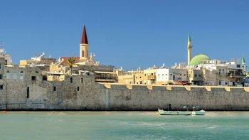 Salir de la ciudad,Excursiones de un día,Excursión a Belén,Tour por Jerusalem