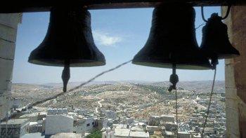 Salir de la ciudad,Excursiones de un día,Excursión a Belén,Excursión a Jerusalén