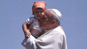Salir de la ciudad,Excursiones de un día,Ruta Juan Pablo II