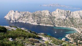 Ver la ciudad,Pases de ciudad,Marseille City Pass