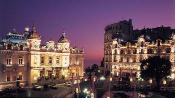 ,Excursión a Mónaco,Excursion to Mónaco