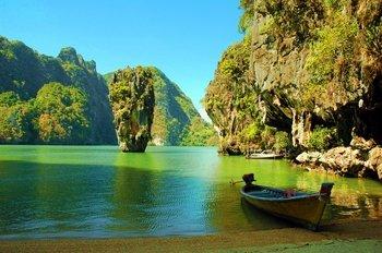 ,Tour por Phuket