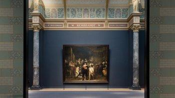 ,Crucero por los canales,Canal Cruise,Rijksmuseum,Rijksmuseum,Con crucero,Con actividad