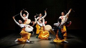 Tickets, museos, atracciones,Eventos deportivos,Teatro, shows y musicales,Palacio Gyeongbokgung