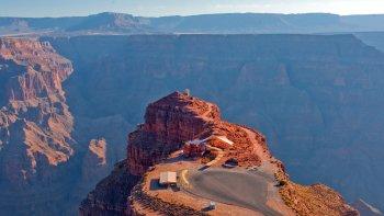 ,Grand Canyon,Vuelo sobre el Gran Cañón,Gran Cañón