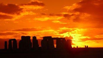 ,Excursión a Bath,Bath + Stonehenge + Cotswolds,Excursión a Stonehenge,Stonhenge and Bath