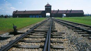 ,Campo de concentración de Auschwitz,Auschwitz Birkenau Museum and Memorial ,Mina de sal Wieliczka,Wieliczka Salt Mines,Con Auschwitz Birkenau
