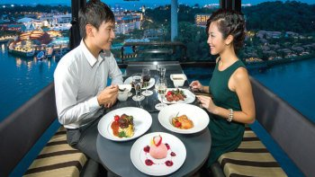Singapore Tours Daytrips Daytrips And Tour Packages In