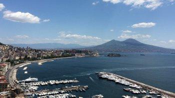 Salir de la ciudad,Excursions,Excursiones de un día,Full-day excursions,Excursion to Pompeii,Excursión a Nápoles,Excursion to Naples,De 1 día,Excursión a Pompeya