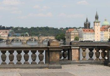 ,Tour por Praga,Otros tours