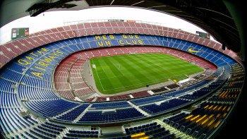 ,Camp Nou,Camp Nou Stadium,Excursión a Costa Brava,Excursion to Costa Brava