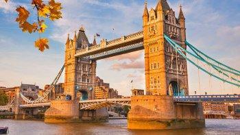 ,London Tower and Bridge,Entrada + crucero,Crucero Támesis,Thames River Cruise,Torre y Puente de Londres