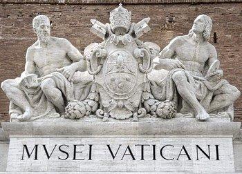 ,Vaticano,Vatican,Tour por Roma,Visita guiada sin colas a Museos, Capilla Sixtina y Basílica