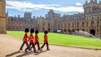 ,Excursión a Castillo de Windsor,Windsor Castle,Sólo Castillo Windsor