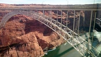 Salir de la ciudad,Excursions,Excursiones de más de un día,Multi-day excursions,Grand Canyon,Excursión a Monument Valley,Gran Cañón