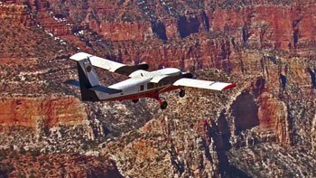 ,Grand Canyon,Presa Hoover,West Rim,Gran Cañón