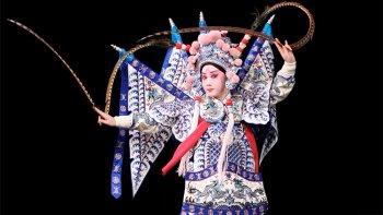 Tickets, museos, atracciones,Eventos deportivos,Teatro, shows y musicales,Ópera de Pekín