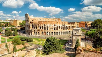 Tickets, museos, atracciones,Tickets, museums, attractions,Entradas a atracciones principales,Major attractions tickets,Coliseo,Colosseum,Foro Romano,Forum,Con Vaticano,Vaticano,Vatican