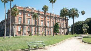 Tickets, museos, atracciones,Entradas a atracciones principales,Palacio Real