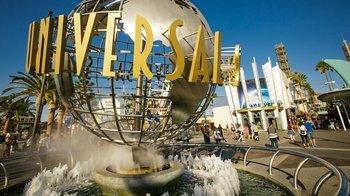 ,Universal Studios,Entradas a Universal Studios
