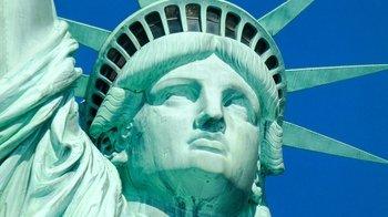 ,Estatua de la Libertad y crucero a Ellis Island,Statue of Liberty and Ellis Island Cruises,Con visita al pedestal