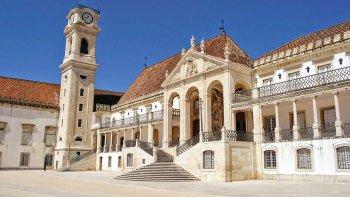 ,Con visita a Fátima incluida,Excursión a Coimbra,Excursión a Fátima