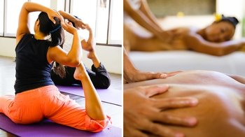solbjerg thai massage massage privat