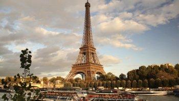 ,Palacio de Versalles,Combinado Torre Eiffel,Torre Eiffel,Crucero por el Sena