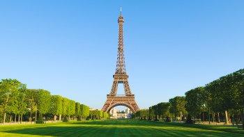 ,Torre Eiffel