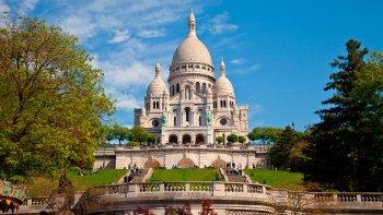 ,Torre Eiffel,Palacio de Versalles