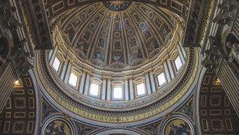 ,Visita privada,Vaticano,Vatican,Coliseo,Colosseum
