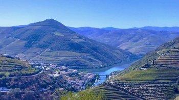,Excursión a Valle del Duero,Excursion to Douro Valley
