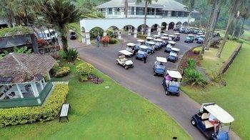 Tickets, museos, atracciones,Entradas a atracciones principales,Golf en Oahu